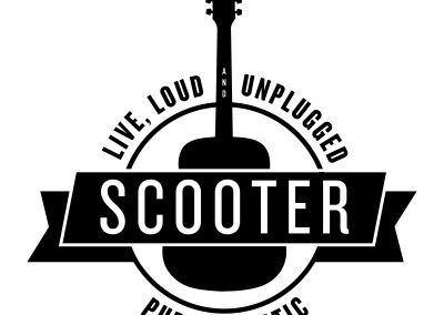 Scooter Logo FINALS-02