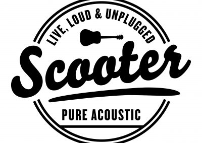 Scooter Logo FINALS-03