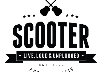 Scooter Logo FINALS-05