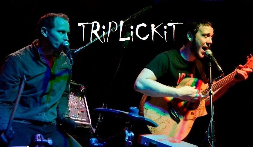 Triplikit Duo