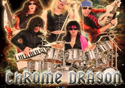 chrome-hires