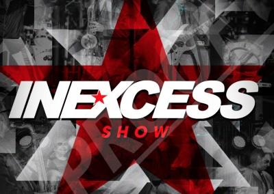 Inexcess