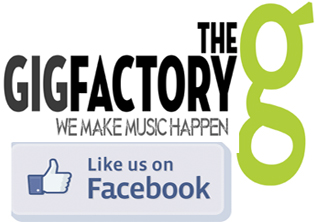 Like Us on FACEBOOK !!