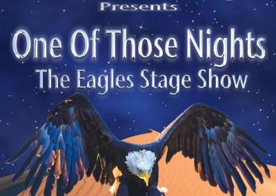 Eagles promo2