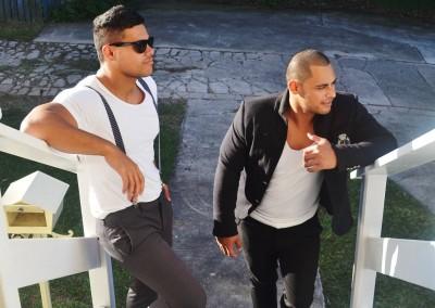 Fonoti Brothers Promo Pic 4