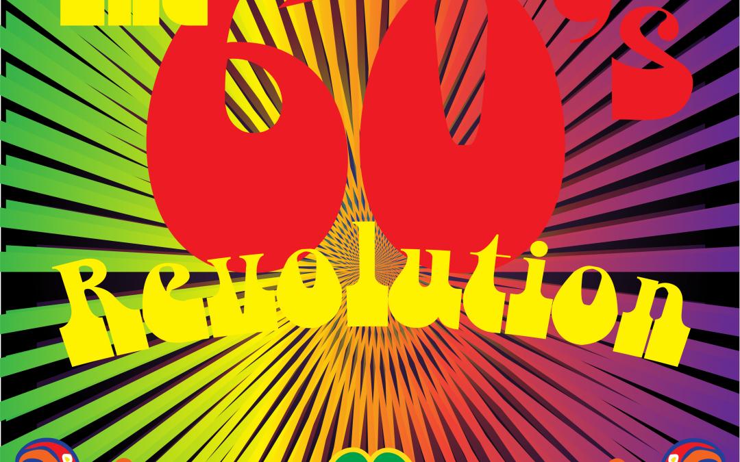 60sRevolution