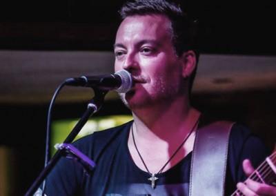 Shane Uttley