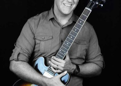 Al Gibson